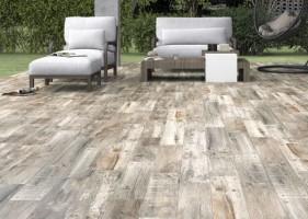 Керамическая плитка Lumber (Oset)