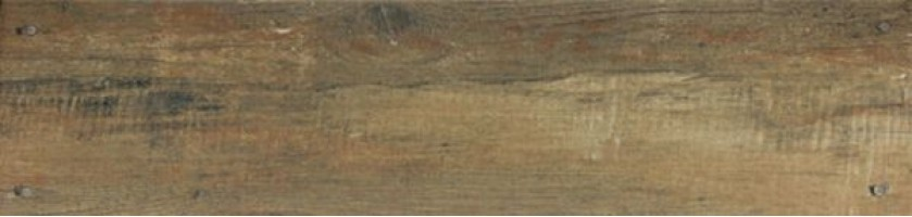 Напольная плитка Montprivato Caoba 15x60 Oset