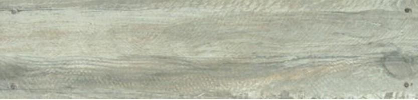 Напольная плитка Montprivato Grey 15x60 Oset