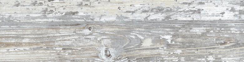 Напольная плитка Newport Grey 15x60 Oset