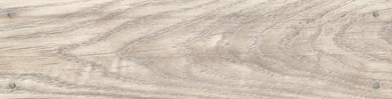 Напольная плитка Olivar White 15x60 Oset
