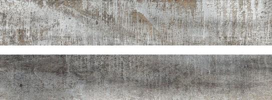 Керамогранит Sherwood Grey 15x90 Oset
