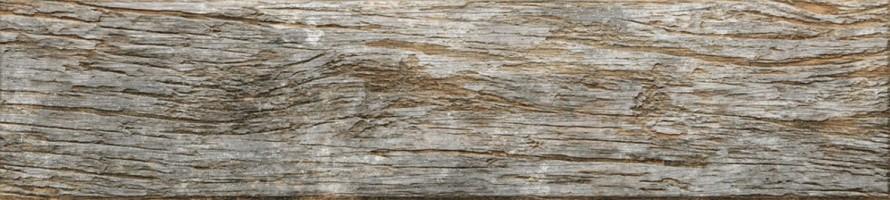 Напольная плитка Truss Greyed Anti-slip 15x66 Oset