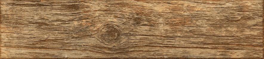 Напольная плитка Truss Nature Anti-slip 15x66 Oset