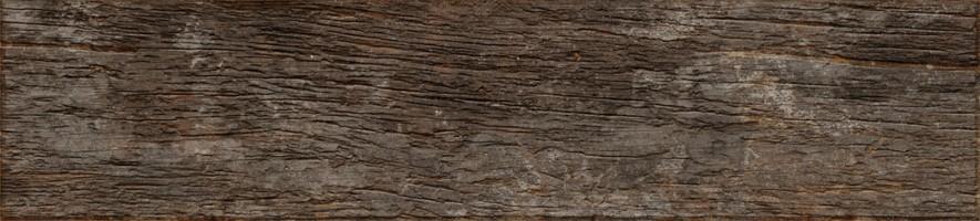 Напольная плитка Truss Wengue Anti-slip 15x66 Oset