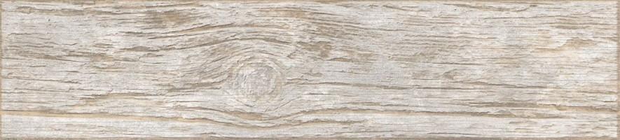 Напольная плитка Truss White Anti-slip 15x66 Oset