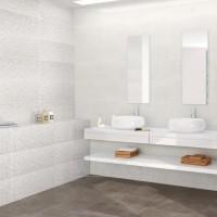 Керамическая плитка Atrium Blanco (Pamesa Ceramica)