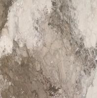 Керамогранит Cr.Illusion Sand Leviglass Rect. 90x90 Pamesa Ceramica
