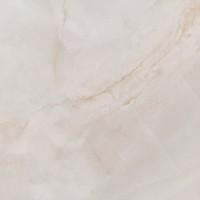 Керамогранит Cr.Sardonyx Cream Leviglass Rect. 90x90 Pamesa Ceramica