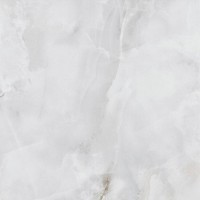 Керамогранит Cr.Sardonyx Pearl Leviglass Rect. 90x90 Pamesa Ceramica