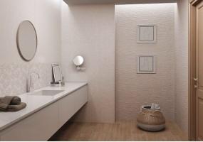Керамическая плитка Eden (Pamesa Ceramica)