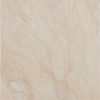 Напольная плитка Fusion Marfil 45x45 Pamesa Ceramica