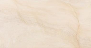 Настенная плитка Fusion Marfil 31.6x60 Pamesa Ceramica