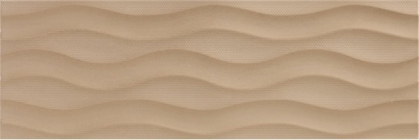 Настенная плитка Douce Taupe 25x75 Pamesa Ceramica
