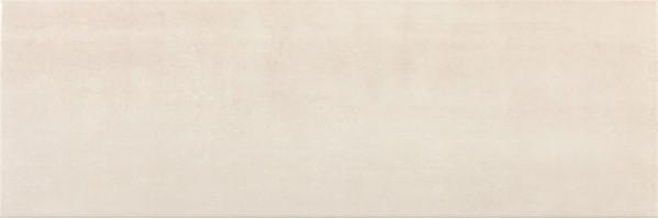 Настенная плитка Lead Blanco 25x75 Pamesa Ceramica
