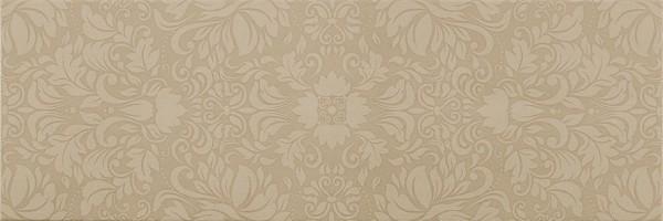 Настенная плитка Soie Taupe 25x75 Pamesa Ceramica