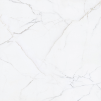 Керамогранит Pamesa Ceramica Marbles Ultra Blanco 90x90