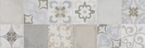 Плитка Pamesa Ceramica Nuva Decor 1 33.3x100 настенная