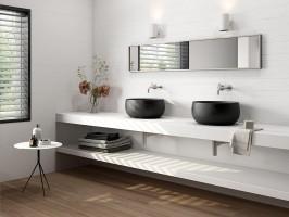 Керамическая плитка Whites (Pamesa Ceramica)