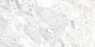 Керамогранит Museum Dreamy 60х120 Cloud/60x120/Ep