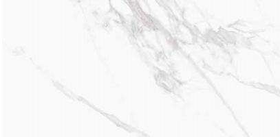 Керамогранит Museum Torano Bianco/60x120/Nat/R 60x120 Peronda
