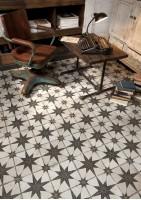 Керамическая плитка FSStar (Peronda)