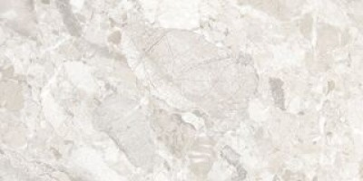 Керамогранит Museum Dreamy 60х120 Desert/60x120/Ep