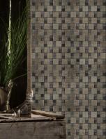 Плитка Fast Mosaics (Petra Antiqua)