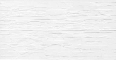 Декор Polcolorit Ardesia Bianco Murek 30x60