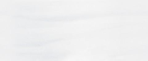 Плитка Polcolorit Arco Bianco 25x60 настенная