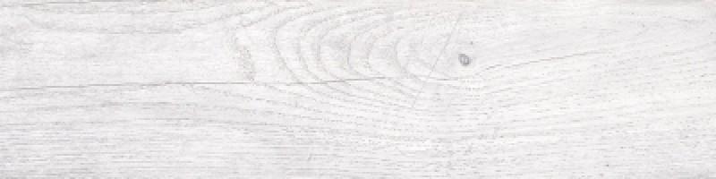 Керамогранит Polcolorit Foresta Bianco 15x60