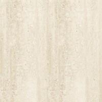 Керамогранит Polcolorit Gusto Beige 45x45