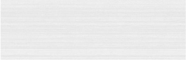 Плитка Polcolorit Parisien Bianco 24.4x74.4 настенная
