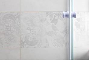 Керамическая плитка Modern (Polcolorit)