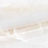 Керамогранит Onix 33 Caramel 33.3x33.3 Porcelanicos HDC