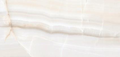 Керамогранит Onix 365 Caramel 33.3x65 Porcelanicos HDC