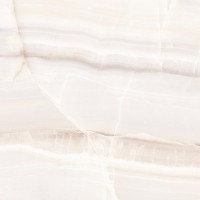 Керамогранит Onix 59 Caramel Rect. 59x59 Porcelanicos HDC