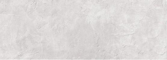 Настенная плитка Bas Style 389 Perla 32x89 Porcelanicos HDC