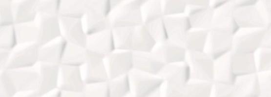 Настенная плитка Dream 389 Blanco 32x89 Porcelanicos HDC
