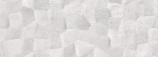 Настенная плитка Dream 389 Perla 32x89 Porcelanicos HDC