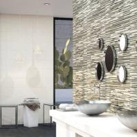 Керамическая плитка 2203 (Porcelanite Dos)