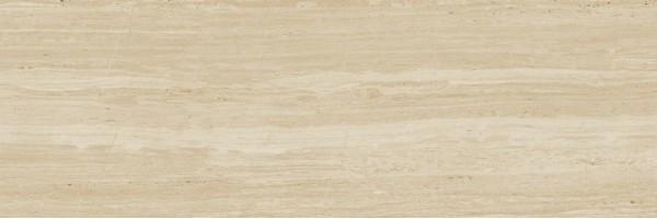 Настенная плитка 2215 BEIGE 22.5x67.5 Porcelanite Dos