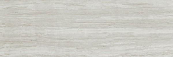 Настенная плитка 2215 GRIS 22.5x67.5 Porcelanite Dos