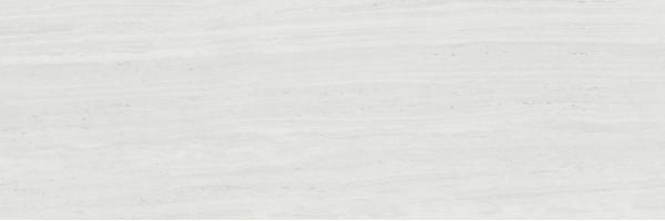 Настенная плитка 2215 PERLA 22.5x67.5 Porcelanite Dos