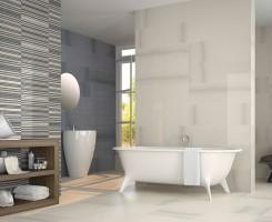 Керамическая плитка 9513 (Porcelanite Dos)