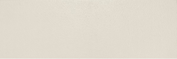 Настенная плитка 9523 ALMOND CONCEPT RECT 30x90 Porcelanite Dos