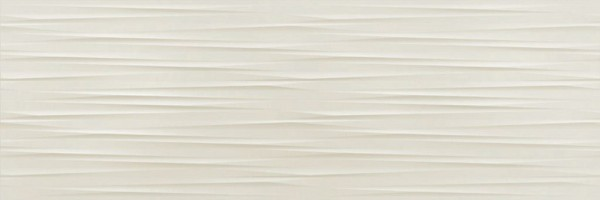 Настенная плитка 9523 ALMOND REL PYRAMID RECT 30x90 Porcelanite Dos