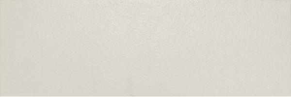 Настенная плитка 9523 SHADOW CONCEPT RECT 30x90 Porcelanite Dos