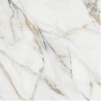 Керамогранит Porcelanite Dos 1219 Calacatta Gold Ret 5062 50x50