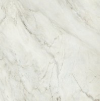 Керамогранит Porcelanite Dos 1212 Blanco Rectificado Pulido 5046 50x50